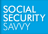Social Security Retirement Income Estimator